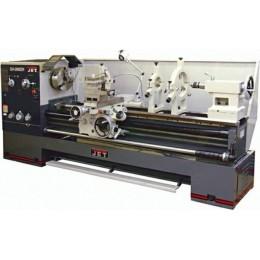 Токарно-винторезный станок JET GH-2660 ZH DRO RFS, , 264113.00 грн, JET GH-2660 ZH DRO RFS, Jet, Токарные станки