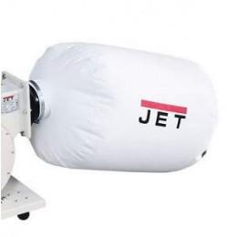 Мешок для вытяжной установки JET DC850-030, , 651.00 грн, Мешок для вытяжной установки JET DC850-030, Jet, Вытяжные установки и стружкоотсосы