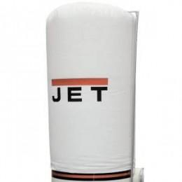 Фильтровальный мешок JET DC900A-013, , 400.00 грн, Фильтровальный мешок JET DC900A-013, Jet, Вытяжные установки и стружкоотсосы
