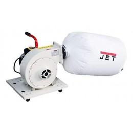 Вытяжная установка JET DC-850, , 7476.00 грн, Вытяжная установка JET DC-850, Jet, Вытяжные установки и стружкоотсосы