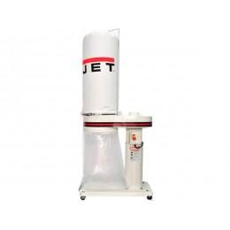 Вытяжная установка JET DC-950 A, , 12804.00 грн, Вытяжная установка JET DC-950 A, Jet, Вытяжные установки и стружкоотсосы