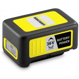 Аккумулятор Karcher 36 V 2.5 Ah (2.445-030.0) 3491.00 грн