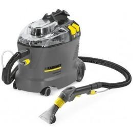 Моющий пылесос Karcher Puzzi 8-1 C hand nozzle