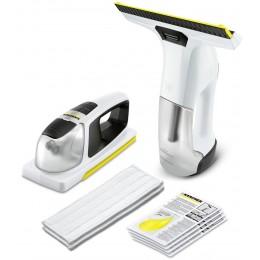 Оконный пылесос Karcher WV 6 + KV 4 Premium (1.633-580.0) 5080.00 грн
