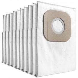 Фильтр-мешки Karcher T 7/1 Classic, 10 шт. (6.904-084.0) 350.00 грн