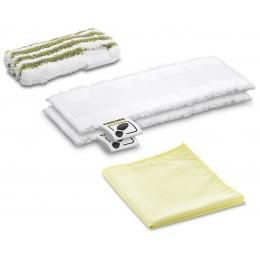 Набор салфеток Karcher для ванной (2.863-266.0) 862.00 грн