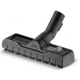 Насадка для влажной/сухой уборки Karcher 2.863-000.0 699.00 грн