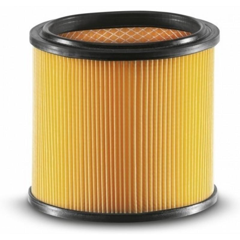 Патронный фильтр Karcher WD(MV)1 (2.863-013.0) 426.00 грн