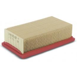 Плоский складчатый фильтр Karcher для SE 6.100 (6.414-498.0) 259.00 грн
