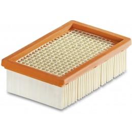 Плоский складчатый фильтр Karcher для WD 4/5/6 (2.863-005.0) 459.00 грн