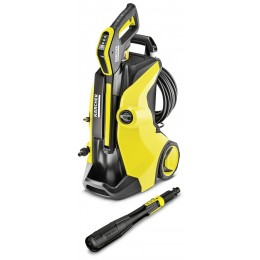 Минимойка Karcher K 5 Full Control Plus (1.324-522.0) 11999.00 грн