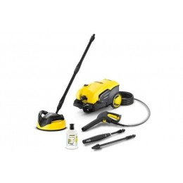 Минимойка Karcher K 5 Compact Car+Home 5347.00 грн