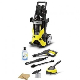 Минимойка Karcher K 7 Car Home 7095.00 грн