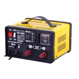 Пуско-зарядное устройство Кентавр ПЗП-150НП, , 2186.00 грн, Пуско-зарядное устройство Кентавр ПЗП-150НП, Кентавр, Пуско-зарядные устройства