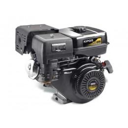 Двигатель Kipor KG270 Honda type 7249.00 грн