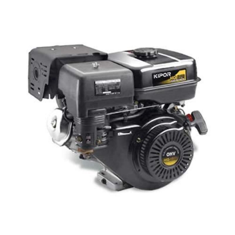 Двигатель Kipor KG270 Honda type