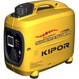 Инверторный генератор Kipor IG1000, , 9989.00 грн, Kipor IG1000, Kipor, Инверторные генераторы