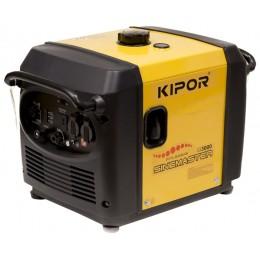 Инверторный генератор Kipor IG3000, , 28570.00 грн, Kipor IG3000, Kipor, Инверторные генераторы