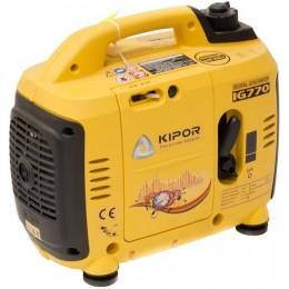 Инверторный генератор Kipor IG770, , 7046.00 грн, Kipor IG770, Kipor, Инверторные генераторы