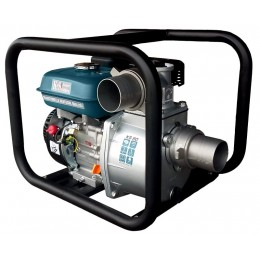 Мотопомпа для чистой воды Konner & Sohnen KS 80, , 6929.00 грн, Мотопомпа для чистой воды Konner & Sohnen KS 80, Konner and Sohnen, Мотопомпы для полива