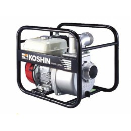Мотопомпа Koshin STH-50X-BFF, , 12387.00 грн, Мотопомпа Koshin STH-50X-BFF, Koshin, Мотопомпа для слабозагрязненной воды