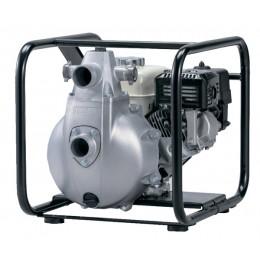 Мотопомпа высокого давления Koshin SERH-50Z-BAC, , 27177.00 грн, Мотопомпа высокого давления Koshin SERH-50Z-BAC, Koshin, Мотопомпы для грязной воды