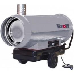 Тепловая дизельная пушка KROLL MA37 23573.90 грн