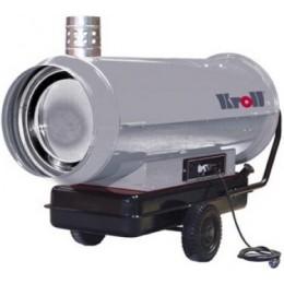 Тепловая дизельная пушка KROLL MAK25 15002.82 грн