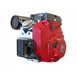 Двигатель общего назначения Lifan 2V78F-2A серия PRO, , 24944.00 грн, Двигатель общего назначения Lifan 2V78F-2A серия PRO, Lifan, Двигатели