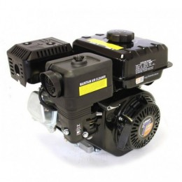 Двигатель общего назначения Lifan LF170F-T бензин-газ, , 5106.00 грн, Двигатель общего назначения Lifan LF170F-T бензин-газ, Lifan, Бензиновые двигатели