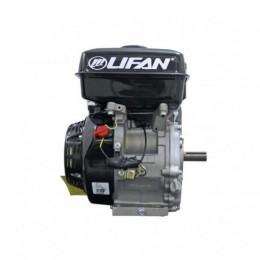 Двигатель общего назначения Lifan LF190FD бензин-газ с электростартером, , 9874.00 грн, Двигатель общего назначения Lifan LF190FD бензин-газ с электрост, Lifan, Двигатели
