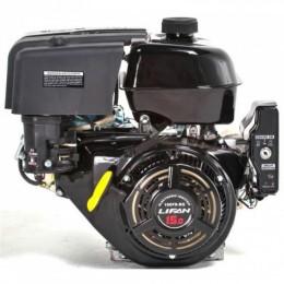 Двигатель общего назначения Lifan LF190FD с электростартером, , 9263.00 грн, Двигатель общего назначения Lifan LF190FD с электростартером, Lifan, Двигатели