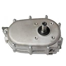 Понижающий редуктор LIFAN 1/2 с центробежным сцеплением (для 168F,168F-2,170F), , 2399.00 грн, Понижающий редуктор LIFAN 1/2 с центробежным сцеплением (для 168, Lifan, Двигатели