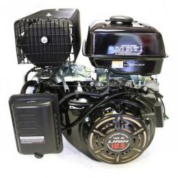 Двигатель общего назначения Lifan LF192F-2D бензин-газ с электростартером, , 10115.00 грн, Двигатель общего назначения Lifan LF192F-2D бензин-газ с электро, Lifan, Бензо-газовые двигатели