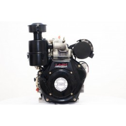 Двигатель общего назначения Lifan C192FD дизельный, , 15829.00 грн, Двигатель общего назначения Lifan C192FD дизельный, Lifan, Двигатели