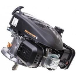 Двигатель бензиновый Loncin LC 1P65FE (3,5 лс) (79085), , 3975.00 грн, Двигатель бензиновый Loncin LC 1P65FE (3,5 лс) (79085), Loncin, Бензиновые двигатели