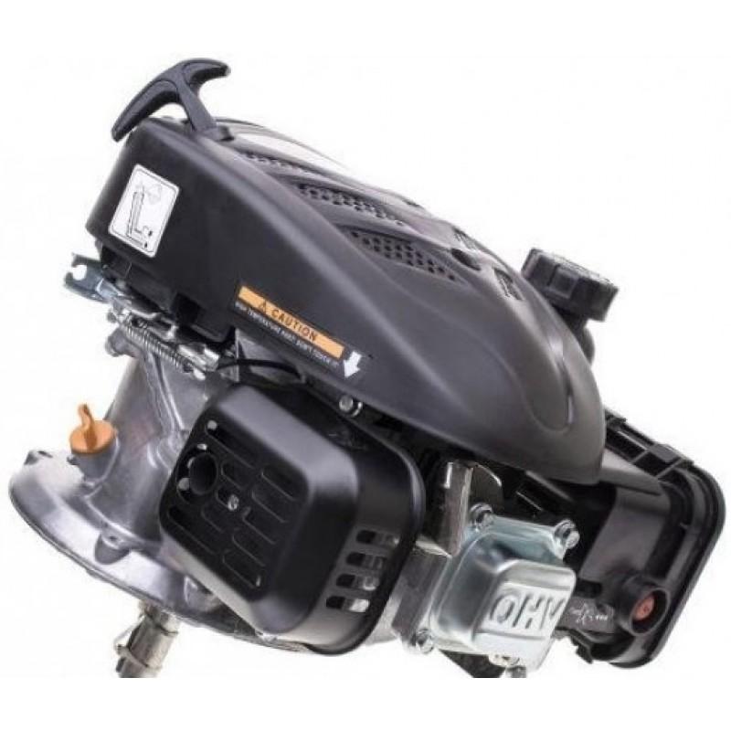 Двигатель бензиновый Loncin LC 1P65FE (3,5 лс) (79085) 3975.00 грн
