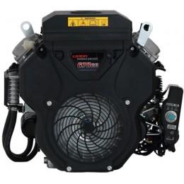Двигатель бензиновый Loncin LC2V78F-2 (18.2 лс) (83641), , 24645.00 грн, Двигатель бензиновый Loncin LC2V78F-2 (18.2 лс) (83641), Loncin, Бензиновые двигатели