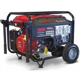 Генератор бензиновый LONCIN LC 10000 D-AS, , 25500.00 грн, Генератор бензиновый LONCIN LC 10000 D-AS, Loncin, Бензиновые генераторы