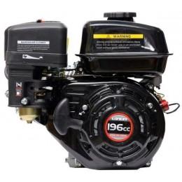 Двигатель бензиновый Loncin G200F 4141.00 грн