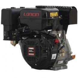 Двигатель бензиновый Loncin LC175F-2, , 4766.00 грн, Двигатель бензиновый Loncin LC175F-2, Loncin, Бензиновые двигатели