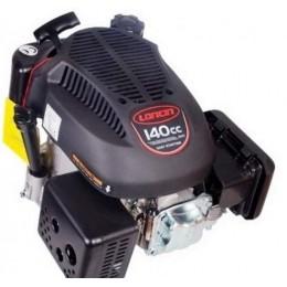 Двигатель бензиновый Loncin LC1P70FA 5077.00 грн