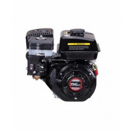 Двигатель Odwerk Loncin engine G200F/6.5hp, , 3412.00 грн, Двигатель Odwerk Loncin engine G200F/6.5hp, Loncin, Бензиновые двигатели