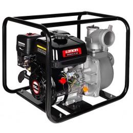 Бензиновая мотопомпа для чистой воды LONCIN LC80ZB35-4.5Q 5335.00 грн