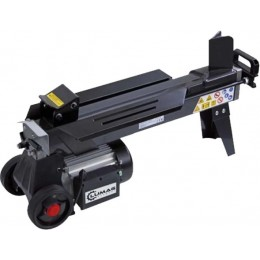 Горизонтальный гидравлический дровокол Lumag HOS 5N 9860.00 грн