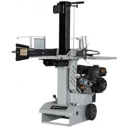 Вертикальный гидравлический дровокол Lumag HB 8N 30840.00 грн