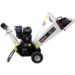 Бензиновый измельчитель веток Lumag RAMBO HC10, , 27340.00 грн, Бензиновый измельчитель веток Lumag RAMBO HC10, LUMAG, Измельчители веток