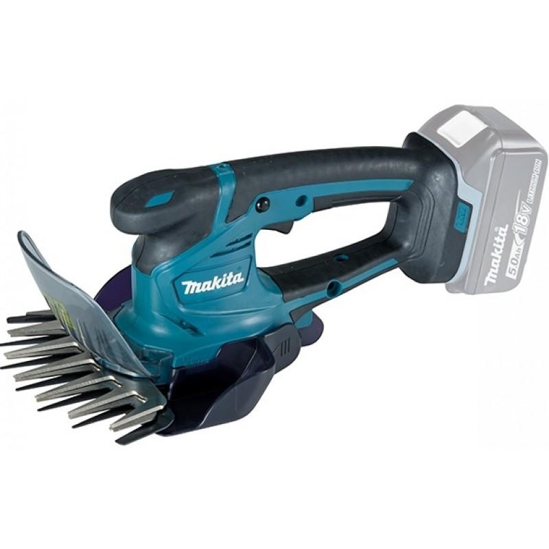 Аккумуляторные ножницы для травы Makita DUM604Z (без АКБ) 3735.00 грн