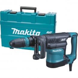 Отбойный молоток Makita HM1111C, , 22405.00 грн, Отбойный молоток Makita HM1111C, Makita, Отбойные молотки электро