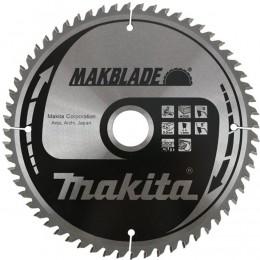 Пильный диск Makita MAKBlade 305 мм, 100 зубьев (B-09123)